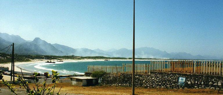 Article : Le Port d'Ehoala célèbre son 10 000ème passager de croisière à Fort-Dauphin, Madagascar