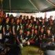 Article : La voix des jeunes Malagasy… pour une solidarité nationale
