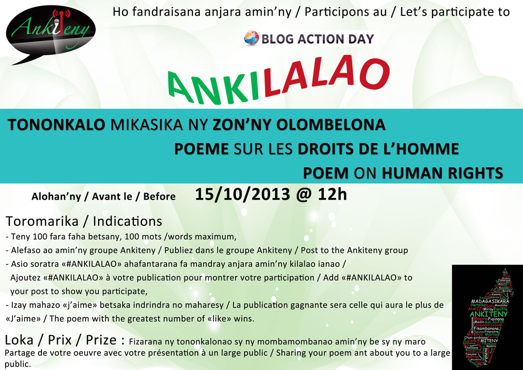 ANKILALAO-poem-human-rights-vf